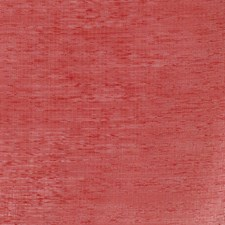 Burgundy Solid Drapery and Upholstery Fabric by Fabricut