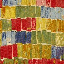 Jewel Geometric Drapery and Upholstery Fabric by Kravet
