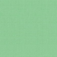 Light Blue/Light Green Solids Drapery and Upholstery Fabric by Kravet