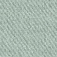 Teal Solid Drapery and Upholstery Fabric by Kravet
