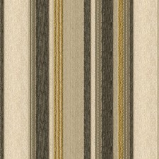 Modern Stripes Drapery and Upholstery Fabric by Kravet