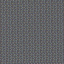 Coal Drapery and Upholstery Fabric by Duralee