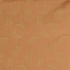Clay Leaves Drapery and Upholstery Fabric by Fabricut
