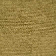 Olive Solid Drapery and Upholstery Fabric by Fabricut