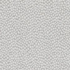 Platinum Small Scale Drapery and Upholstery Fabric by Duralee