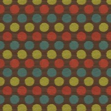 Fiesta Geometric Drapery and Upholstery Fabric by Kravet