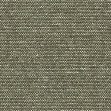 Stonehenge Stripes Drapery and Upholstery Fabric by Kravet