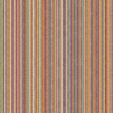 Paradiso Stripes Drapery and Upholstery Fabric by Kravet