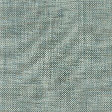Lagoon Solid Drapery and Upholstery Fabric by Kravet