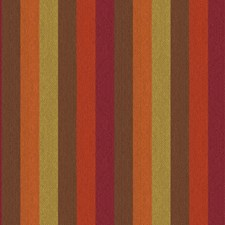 Guava Contemporary Drapery and Upholstery Fabric by Kravet