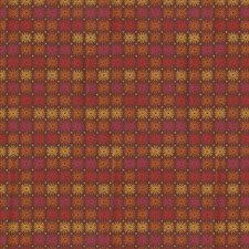 Firefly Geometric Drapery and Upholstery Fabric by Kravet