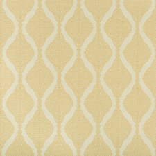 Honey Modern Drapery and Upholstery Fabric by Kravet