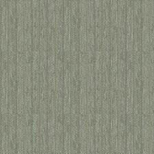 Graphite Herringbone Drapery and Upholstery Fabric by Kravet