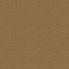 Brown Diamond Drapery and Upholstery Fabric by Kravet