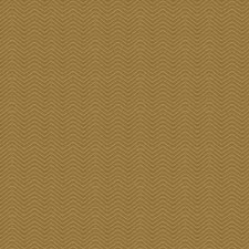 Porcini Contemporary Drapery and Upholstery Fabric by Kravet