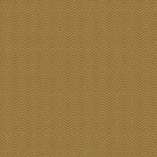 Porcini Modern Drapery and Upholstery Fabric by Kravet