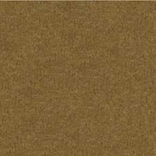 Beige/Brown/Green Solids Drapery and Upholstery Fabric by Kravet