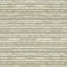 White/Silver/Ivory Solids Drapery and Upholstery Fabric by Kravet