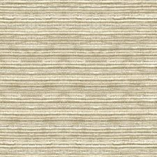 White/Wheat/Ivory Solids Drapery and Upholstery Fabric by Kravet
