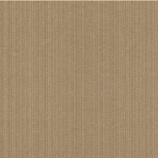 Grey/Light Grey Stripes Drapery and Upholstery Fabric by Kravet