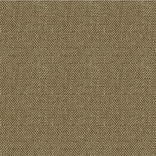 Grey/Black Small Scales Drapery and Upholstery Fabric by Kravet