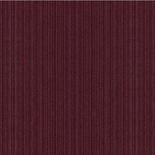 Purple Stripes Drapery and Upholstery Fabric by Kravet