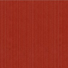 Salmon Stripes Drapery and Upholstery Fabric by Kravet