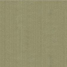 Light Blue/Grey Stripes Drapery and Upholstery Fabric by Kravet