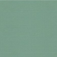 Spa/Light Blue Solids Drapery and Upholstery Fabric by Kravet
