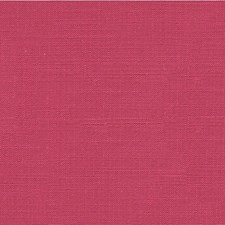 Fuschia/Pink Solids Drapery and Upholstery Fabric by Kravet