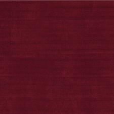 Ruby Silk Drapery and Upholstery Fabric by Kravet