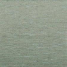 334699 32655 260 Aquamarine by Robert Allen