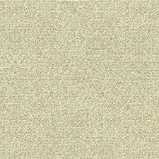 Oyster Solids Drapery and Upholstery Fabric by Kravet