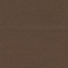 Bridle Drapery and Upholstery Fabric by Schumacher