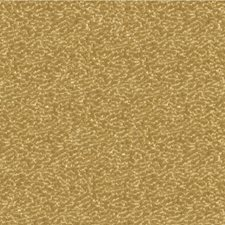Vanilla Metallic Drapery and Upholstery Fabric by Kravet
