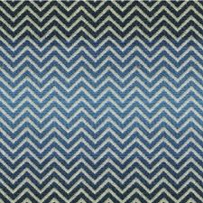 Nautical Geometric Drapery and Upholstery Fabric by Kravet
