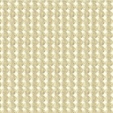 Silver Gold Metallic Drapery and Upholstery Fabric by Kravet