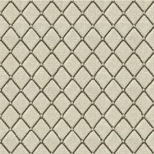 Sterling Diamond Drapery and Upholstery Fabric by Kravet
