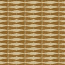 Camel Contemporary Drapery and Upholstery Fabric by Kravet