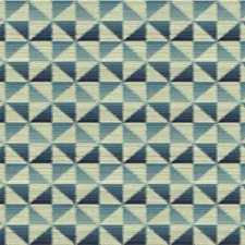 Capri Contemporary Drapery and Upholstery Fabric by Kravet