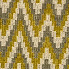 Limonata Contemporary Drapery and Upholstery Fabric by Kravet