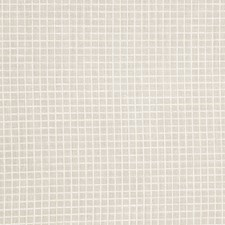 Sand Check Drapery and Upholstery Fabric by Fabricut