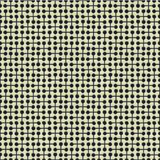 Tuxedo Contemporary Drapery and Upholstery Fabric by Kravet