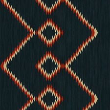 Durango Ikat Drapery and Upholstery Fabric by Kravet