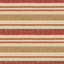 Yam Stripes Drapery and Upholstery Fabric by Kravet