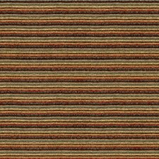 Mesquite Texture Drapery and Upholstery Fabric by Kravet