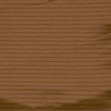 Pecan Solid Drapery and Upholstery Fabric by Fabricut
