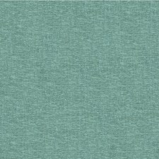 Light Blue/Spa Solids Drapery and Upholstery Fabric by Kravet