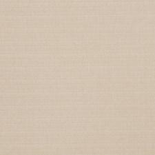 Angora Texture Plain Drapery and Upholstery Fabric by Fabricut