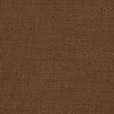 Bark Texture Plain Drapery and Upholstery Fabric by Fabricut
